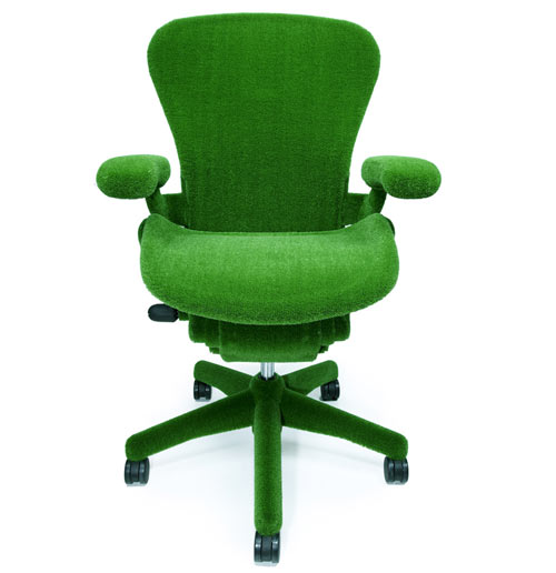 astroturf-aeron-chair-1