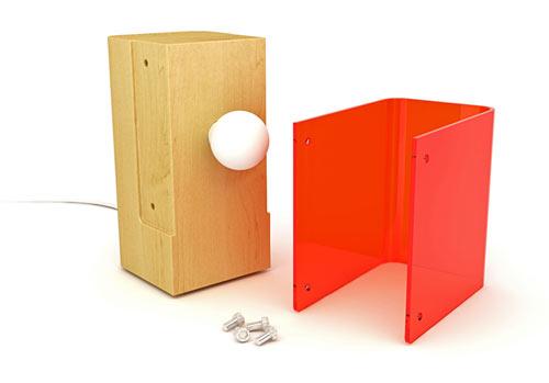 beam-table-lamp-1