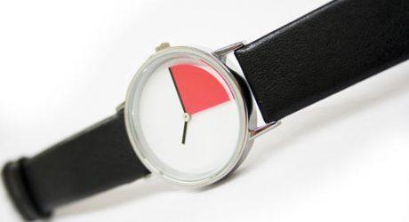Brabant Quarter-Hour Watch