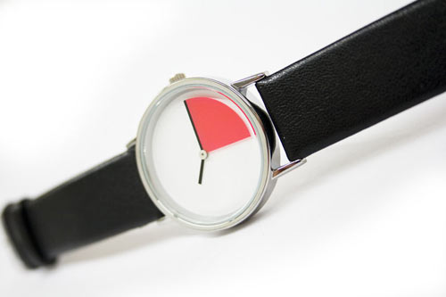 Brabant Quarter Hour Watch in technology style fashion  Category