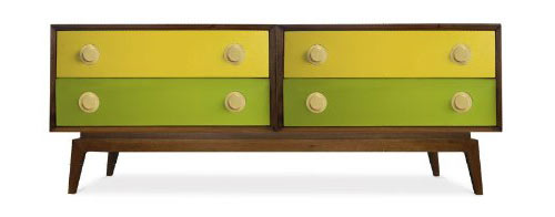 Claude Special Edition by Jonathan Adler in main home furnishings  Category