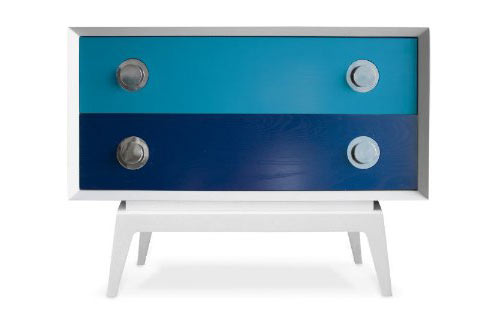 Claude Special Edition by Jonathan Adler