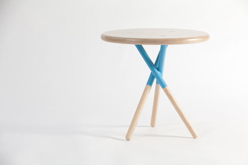 curtis-popp-table-1
