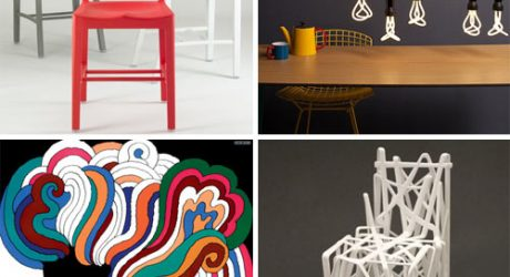 Fab.com: Shopping for Affordable Modern Design