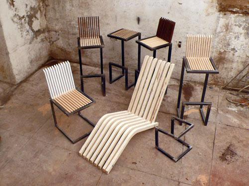 fold-seats-rota-lab