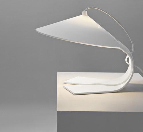 Hanoi Lamp from Prandina