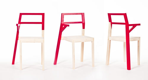 hugo-chair-2