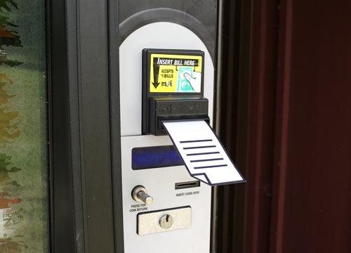 icon-vending