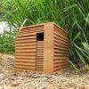 imake-studio-birdhouse-1