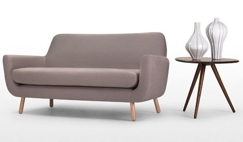 The Jonah Collection by James Harrison in home furnishings  Category