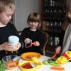kitchen-kids-7
