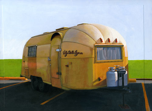 leah-giberson-airstreamGold
