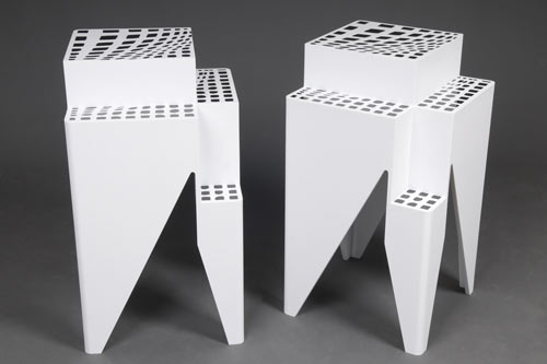 lexham-bedside-tables-1