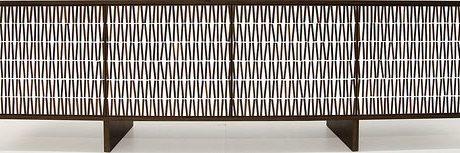 Soorikian Furniture