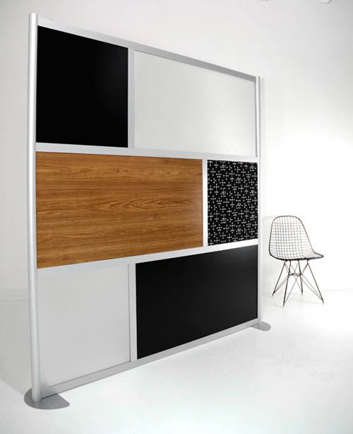 MILKwall on Fab! in main interior design home furnishings  Category