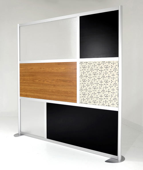 Introducing MILKwall in interior design home furnishings architecture  Category