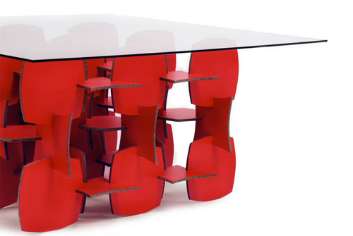 mudo-table-2
