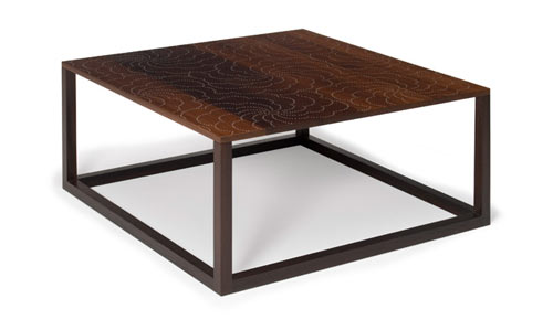 Nail Tables by Sandback in main home furnishings  Category
