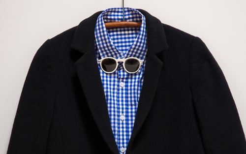 Neck Specs in style fashion main  Category