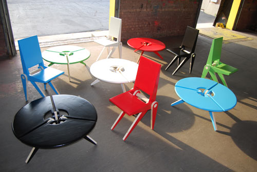 new-breed-furniture-4