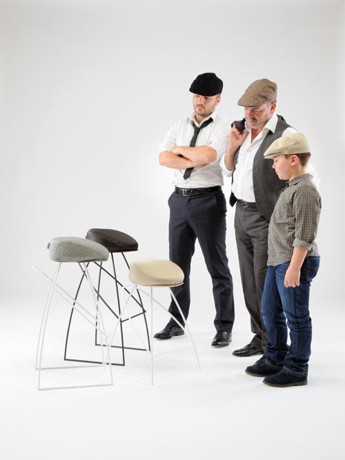 picciotto-stool-2