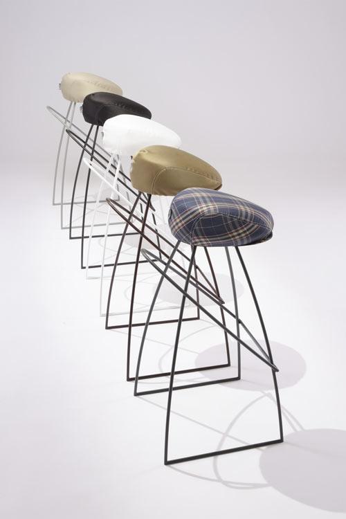 picciotto-stool-3