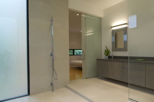 roberts-residence-13