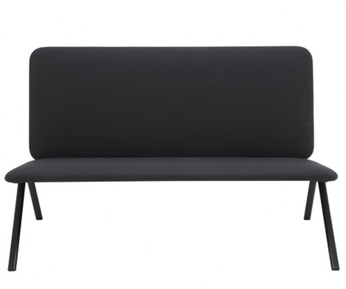 Simplissimo by Jean Nouvel in main home furnishings  Category