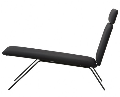 Simplissimo by Jean Nouvel in home furnishings  Category