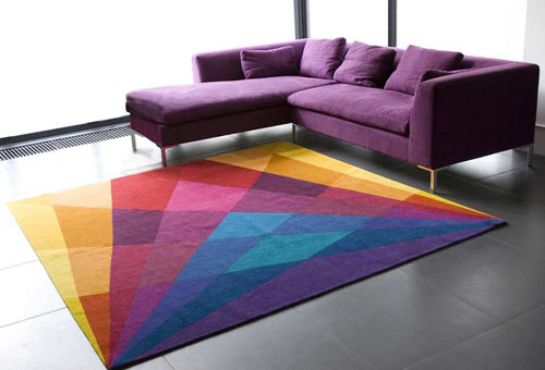 sonya-winner-rugs-3