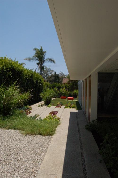 sunlight-house-3