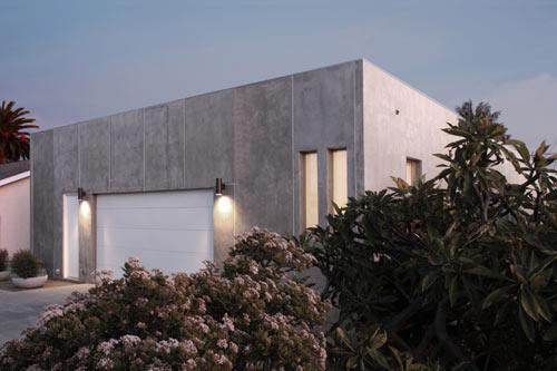 Dwell on Design Exclusive House Tour: Tatami Residence