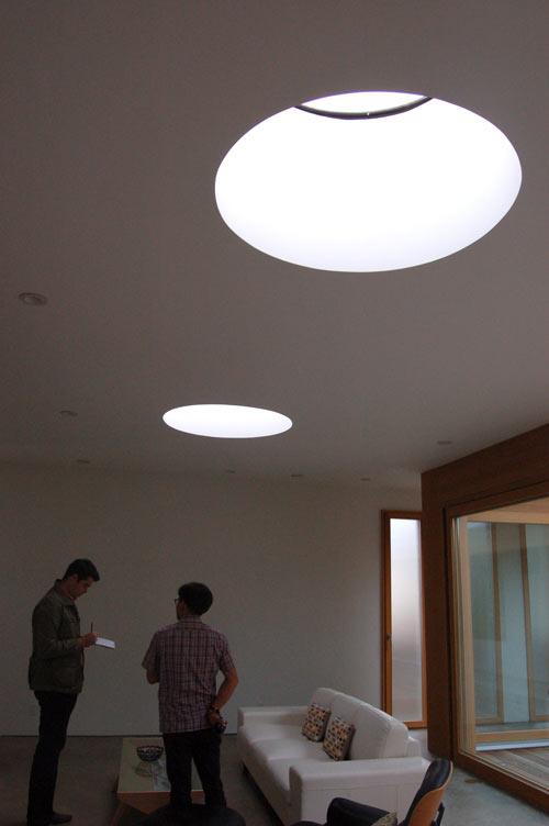 tatami-house-8