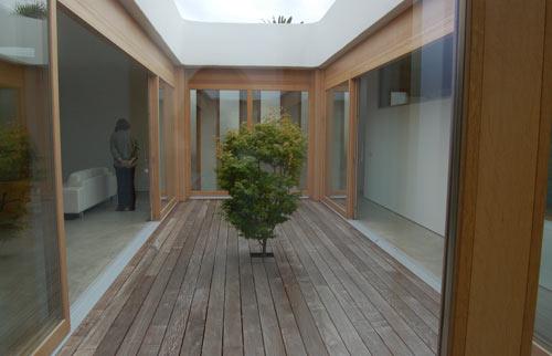 tatami-house-9