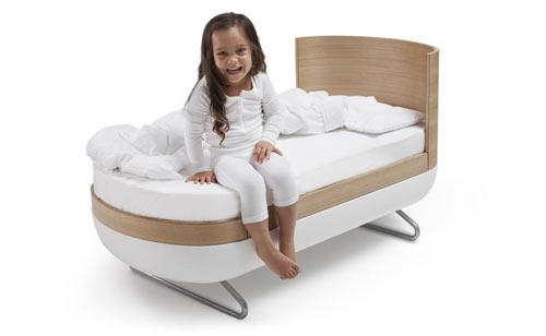 Ubabub in main home furnishings  Category