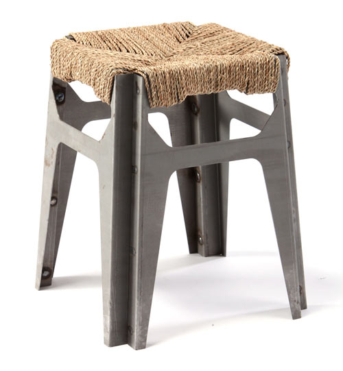 COD-project-stool