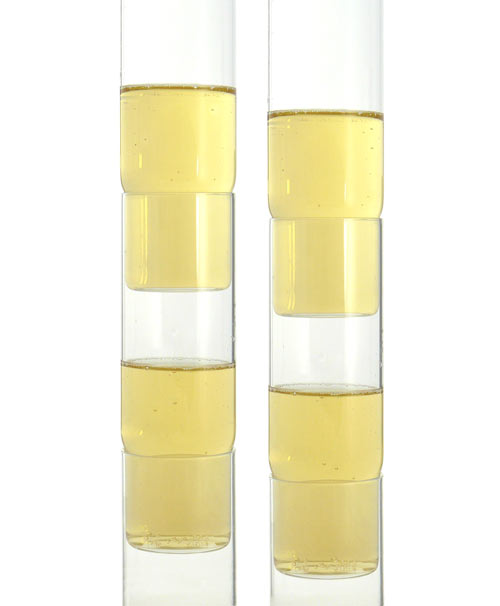 Column and Dizzy Glassware by Sebastian Bergne in main home furnishings  Category