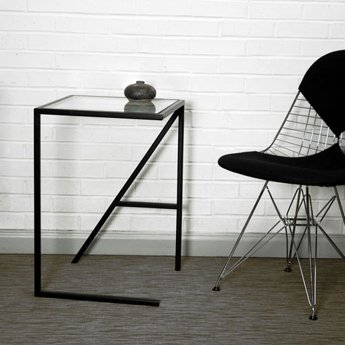 NY and LA Tables by Faktura in main home furnishings  Category