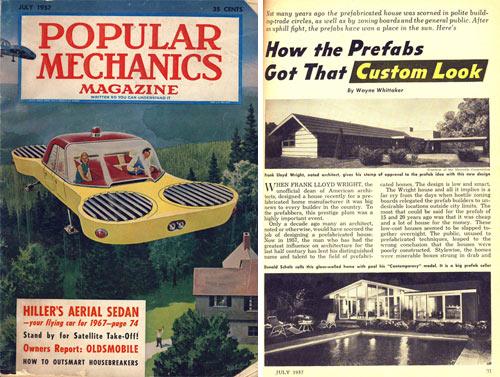 Pop-Mech-July1957