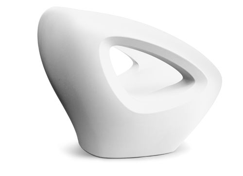 Seaser-chair-1