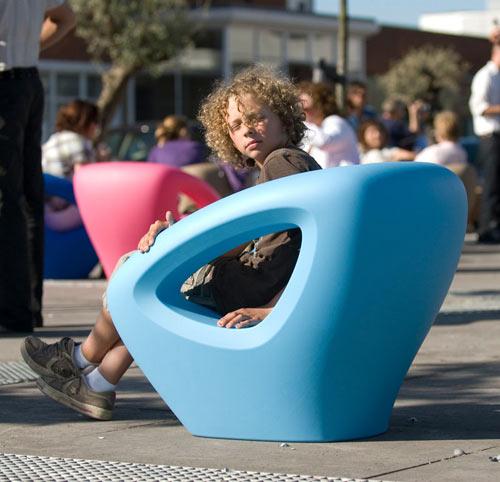 Seaser-chair-4
