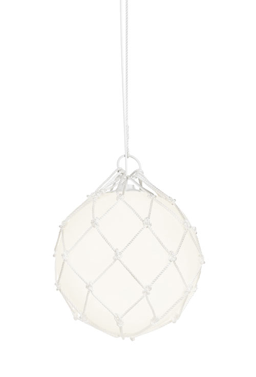 Fisherman Lamps by TAF in main home furnishings  Category