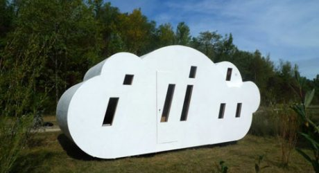 The Cloud Refuge