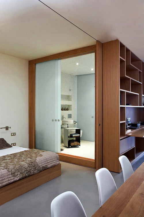 barcelona-loft-YLAB-6