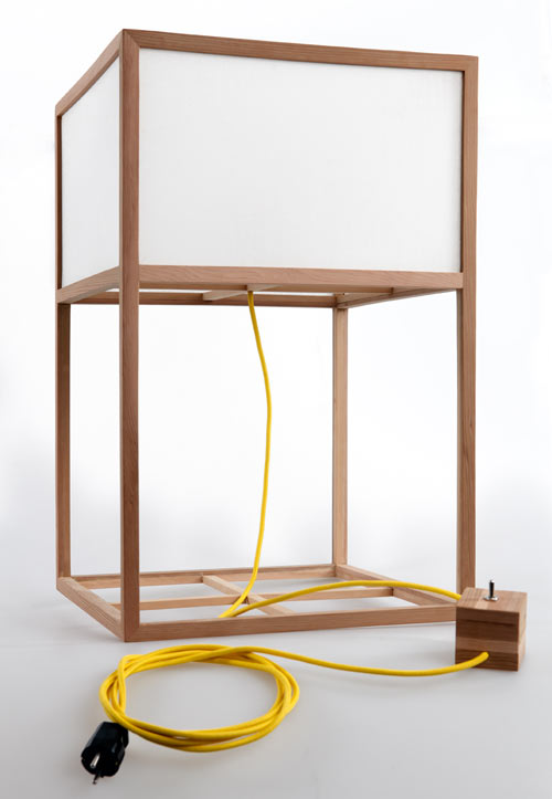 ben HELDER Series by Ben Werkt in main home furnishings  Category