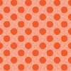 blik-threadless-wall-tiles-2