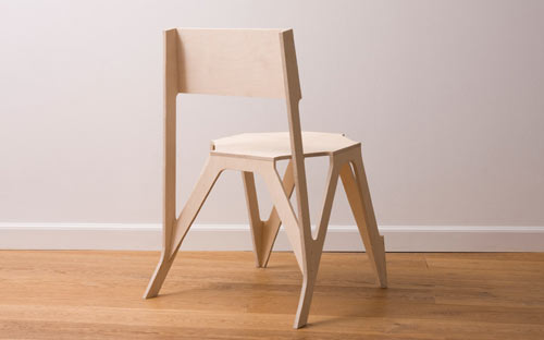 bone-chair-2
