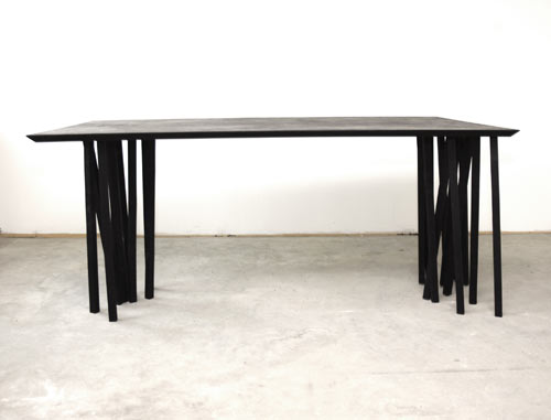 Constellation Table by Fulo in main home furnishings  Category