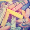 crayons-s6