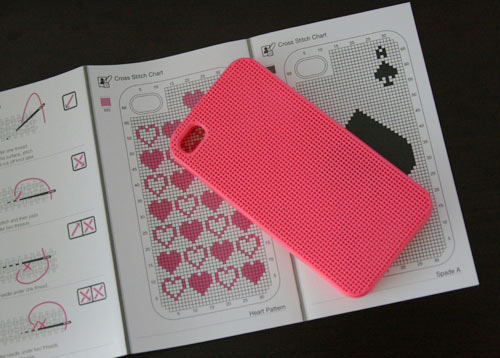 diy-iphone-case-3